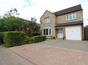 11 Brooklands, Leads Road, Hull