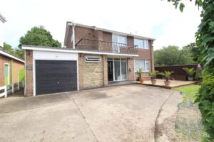 8 Lowgate, Sutton Village, Hull, East Yorkshire